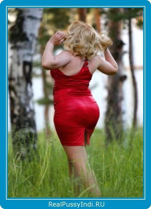 Проститутки г кисловодск